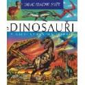 Dinosauři - Objevujeme svět