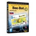 Aktivity pro včelku Bee-Bot